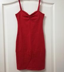 NOVO mini haljina