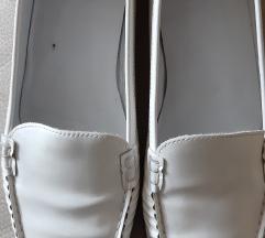 Cipele kožne MUBB 38,5