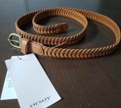 kais Orsay