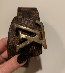 Louis Vuitton kais