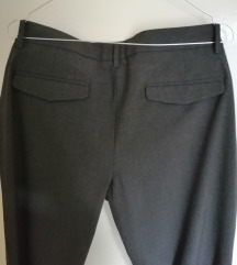 NOVE Gap pantalone