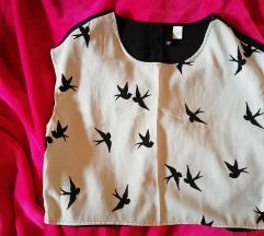 Majica S NOVO