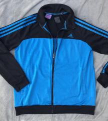 %Adidas dukserica original%