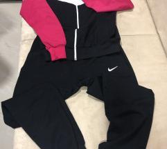 Nike trenerka komplet-nova, etiketa