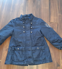 KappAhi jakna kaputic br 110