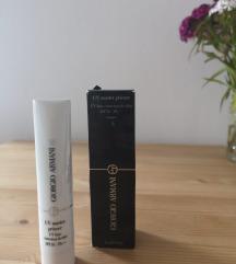 Armani UV master primer (prajmer)