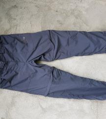 MAMMUT Zenske pantalone sorc Vel 36 ORIGINAL