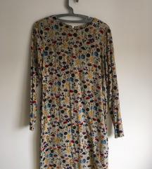 H&M haljina kao nova snizena 1150