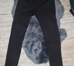 M elegantne pantalone