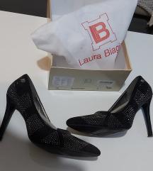 Laura Biagiotti salonke sa kristalima 39