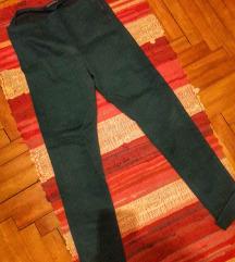 Terranova duboke pantalone