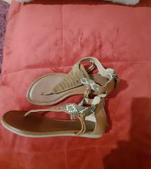 Ruff Hewn sandale