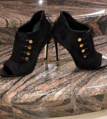 Cipele duboke  Guess