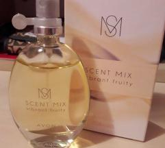Scent Mix Vibrant Fruity