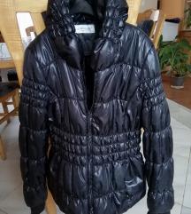 Zimska jakna zenska C&A