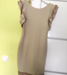 Akcija!!! Ženska haljinica