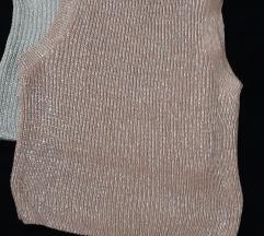 AKCIJA 2 bluze za 900 din