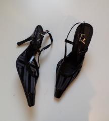 Cipele 38/39