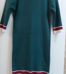 Selection NOVA haljina tunika