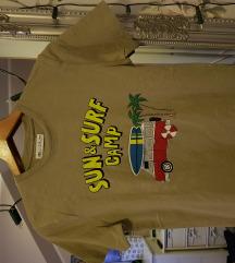 Zara decija majica