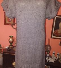H & M haljina