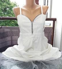 Heaven bretel haljina M