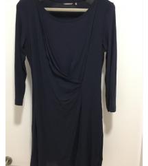 Sandwich haljina/majca 1000