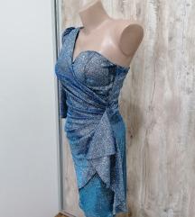 Keï Keï haljina M veličina