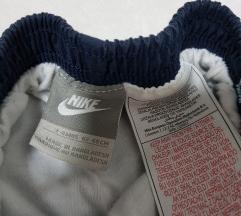Nike original trenerka za bebe 62 do 68cm