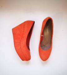 H&M cipele 38 (24.5cm)