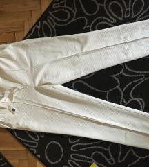 Top shop pantalone