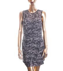 H&M sexy haljina
