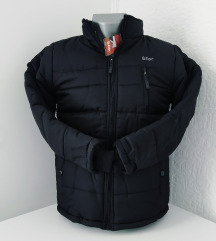 Nova zimska jakna 11-12 / RASPRODAJA