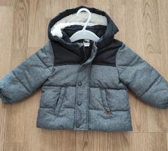 H&M jakna 80