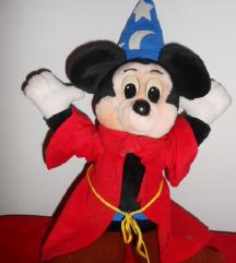 Miki maus carobnjak