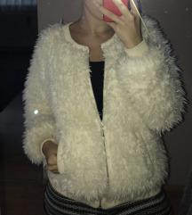 Bundica/jaknica S/M