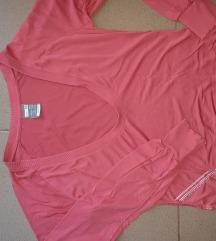 Nike dry fit XS majica