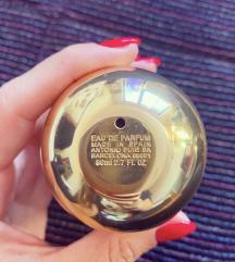 Carolina Herrera original parfem 80 ml