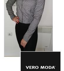 Vero moda 36 Nova jakna