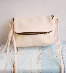 H&M mini bez boja torbicak