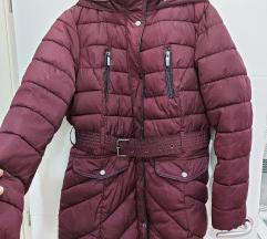 Atmosphere zimska jakna
