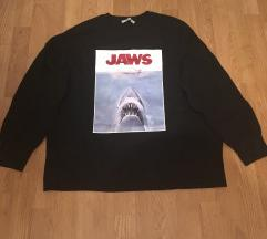 Dukser Jaws Zara