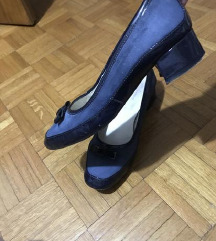 stefano kozne cipele