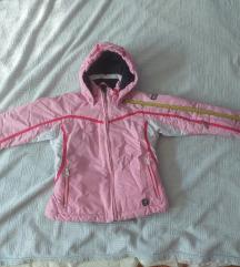 Brugi jakna