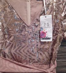 Ps haljina nova sa etiketom