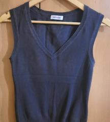 Orsay džemper prsluk
