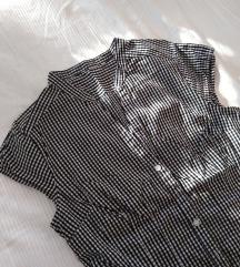 H&M pepito košulja NOVO, RASPRODAJA
