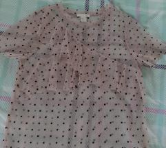 H&M bluzica