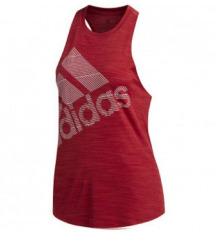 Adidas BOS LOGO original majica S zenska