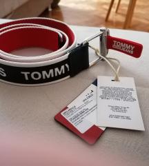 Tommy hilfiger kais